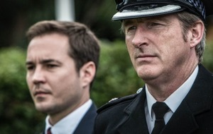 Line Of Duty's Adrian Dunbar reveals role was game-changer for him in his 50s