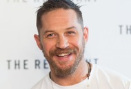 Tom Hardy 'carried out citizen's arrest on fleeing moped thief'
