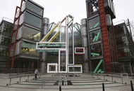 Channel 4 to call you by name with personalised adverts