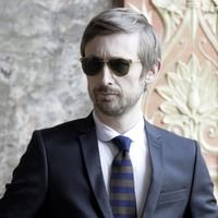 Neil Hannon on bringing The Divine Comedy back to Belfast