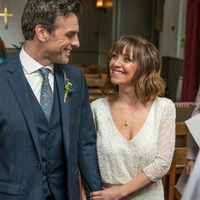 Emmerdale's Zoe Henry invites on-screen abuser for sleepovers to learn lines
