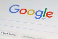 Google is making changes to Search in the fight against fake news