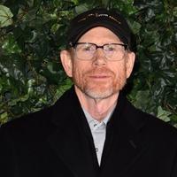 Ron Howard talks of shock at death of Happy Days sister Erin Moran