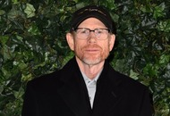 Ron Howard talks of shock at death of Happy Days sister Erin Moran