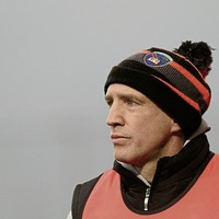 Armagh manager Kieran McGeeney 'handed 12-week suspension'