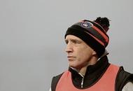 Armagh manager Kieran McGeeney 'handed 12-week suspension'