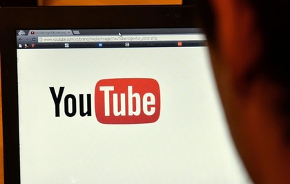 Updated law will stop websites like YouTube from making