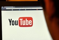 Updated law will stop websites like YouTube from making unfair profits from music