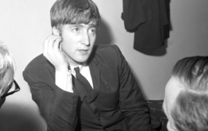 Help! Beatles inspiration Strawberry Field needs donations to open to public