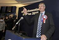Poll tips Sinn Féin success in Fermanagh and South Tyrone seat