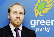 Green Party calls for referendum on final Brexit deal