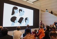 Apple is to offer free masterclasses at it stores through new 'Today at Apple' programme