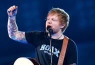 Ed Sheeran invites terminally ill child backstage