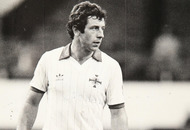 Gerry Armstrong: From Croke Park to the World Cup