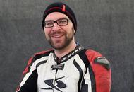 Dario Cecconi dies following Tandragee 100 crash