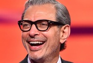 Jeff Goldblum 'to reprise role in Jurassic World sequel'