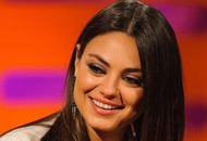 Mila Kunis brings mother to tears after surprise home makeover