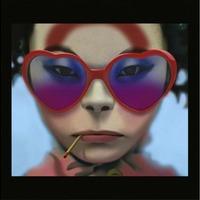 Album reviews: Spectre of Donald Trump lurks on new Gorillaz LP Humanz
