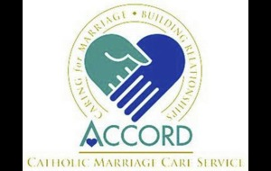 Catholic marriage service appealing for help to meet demand for services in Belfast