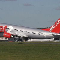 Jet2 announces eight new Belfast routes creating 50 jobs