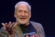 Buzz Aldrin wants to serve as a 'strong adviser' in US mission to reach Mars