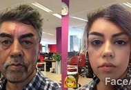 FaceApp has apologised for this feature after accusations of 'whitewashing'