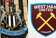 Everything you need to know about the investigations into Newcastle and West Ham