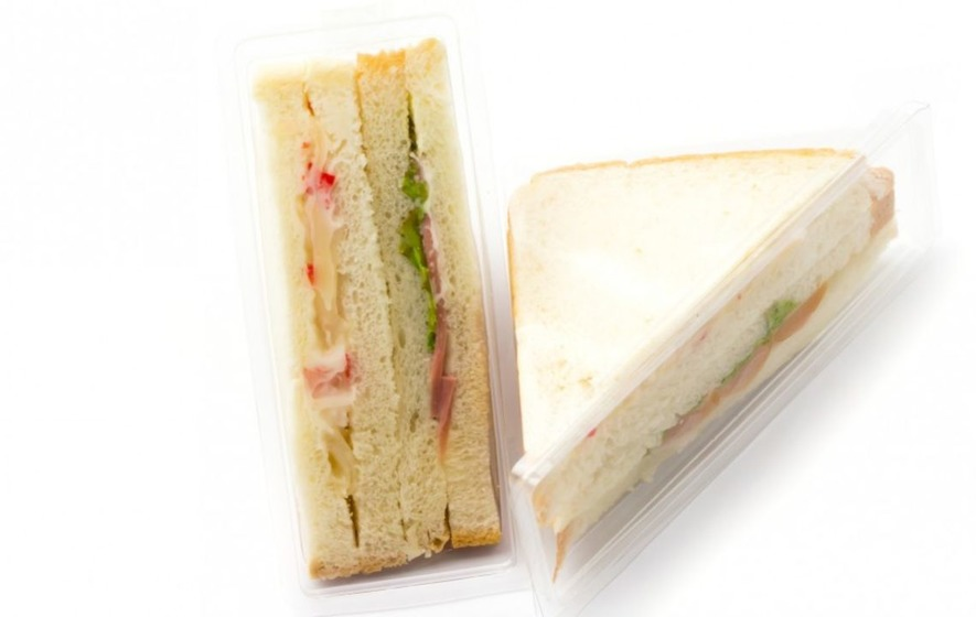 Twitter has erupted into debate over the worst sandwich filling