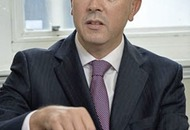 Senior corporate lawyer in transfer from Pinsent Masons to rival legal firm Arthur Cox