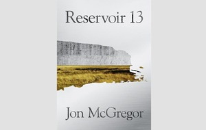 Books: Don't let Reservoir 13's suggestion of an ordinary crime novel fool you