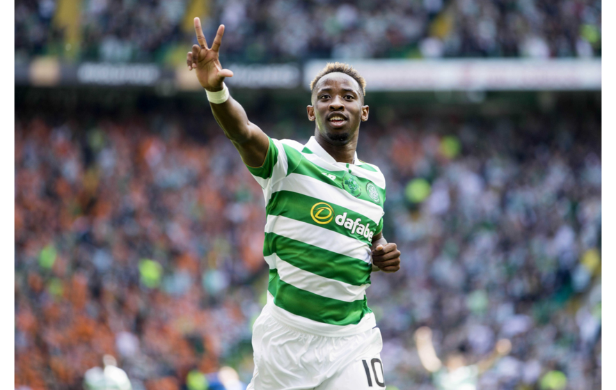 No need to rush Moussa Dembele back says Frank McGarvey
