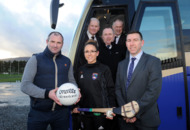 Clubcall - for all the latest news from clubs across Ulster