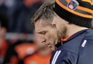No more appeals expected from Armagh after Kieran McGeeney incurs 12-week ban