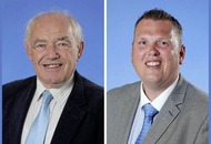 UUP councillor apologises to DUP man after year-long conduct probe