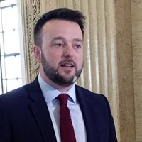Sinn Féin spurn SDLP offer to fight election in pro-Remain constituencies with Brexit-supporting MPs