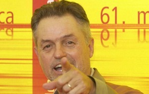 Everything you didn't know about director Jonathan Demme, who has died aged 73