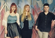 Essential festival: Women's Work at Oh Yeah