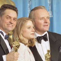 The Silence Of The Lambs fans are planning a special tribute to director Jonathan Demme