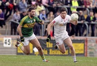 John McEntee: Five steps to a happy retirement for the county player