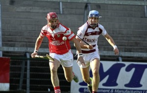 Liam Watson back in love with hurling again as he eyes Lory Meagher Cup success with Warwickshire