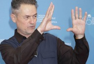 Jodie Foster and Sir Anthony Hopkins pay tribute to director Jonathan Demme