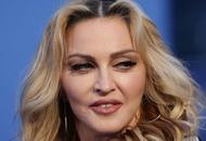 Madonna brands planned biopic 'lies'
