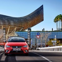 Seat readies all-new Ibiza with focus on connectivity
