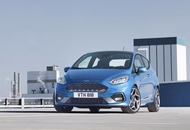 New Ford Fiesta ST should be a 'best hot hatch' candidate