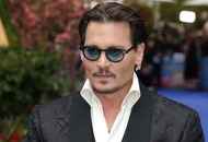 Johnny Depp in surprise appearance on Disneyland Pirates Of The Caribbean ride