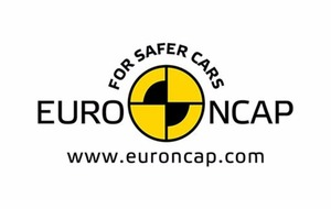 Euro Ncap update: Top marks for Mini and Skoda