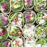 Healthy fast food chain Freshii to create 100 jobs with 10 new restaurants