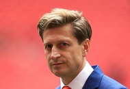 Steve Parish pulls out of Dragons' Den days after joining BBC show
