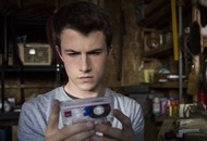 New Zealand teens can only watch 13 Reason Why with an adult