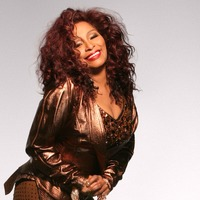 Chaka Khan says she is in 'good health' following rehab stint